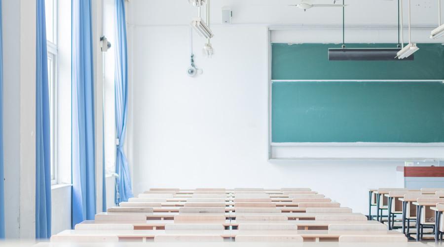 深圳高考复读学校学费多少