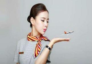 广州外贸商务英语学习班