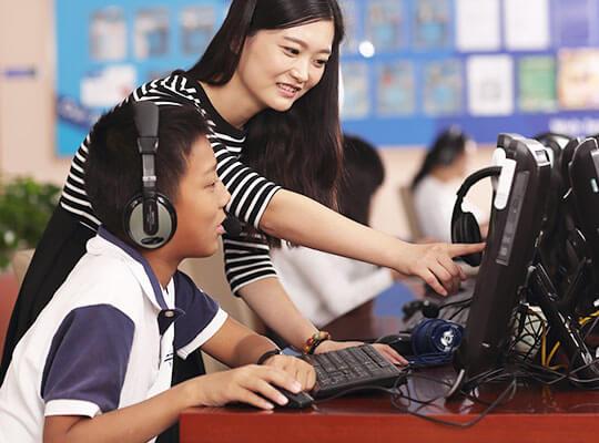 马鞍山英语口语学习-地址-电话