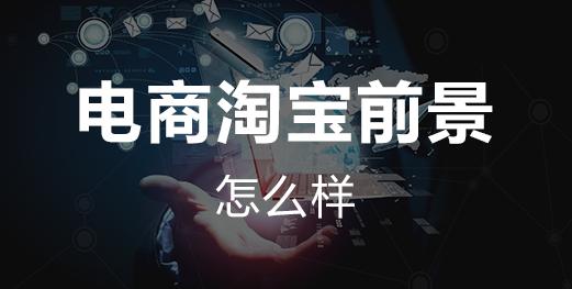 深圳哪里可以学做电商