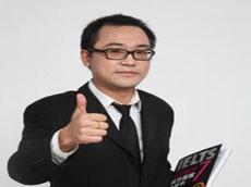 广州专业sat培训机构