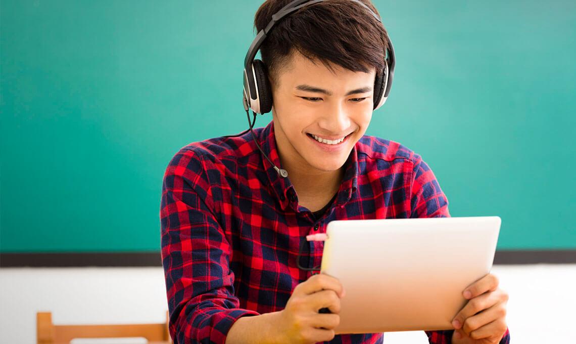 马鞍山英语口语 培训机构-地址-电话