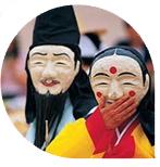 淄博临淄区日语学校哪个好