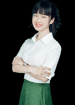 芜湖职业药师培训