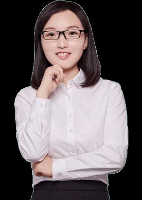 芜湖执业药师课程