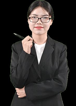 芜湖执业药师培训机构哪家好