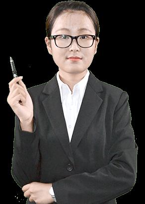 芜湖执业药师学校