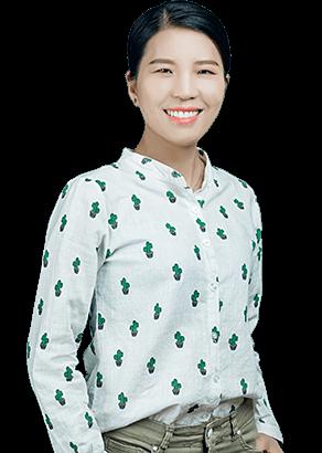 芜湖执业药师中级培训班