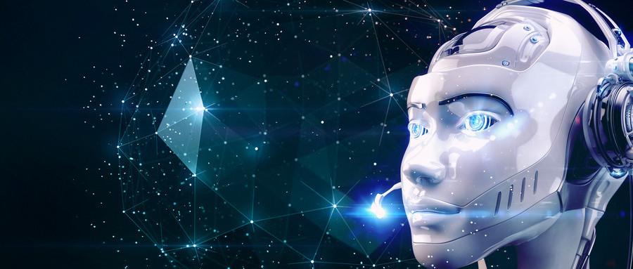 呼和浩特机器人培训学习