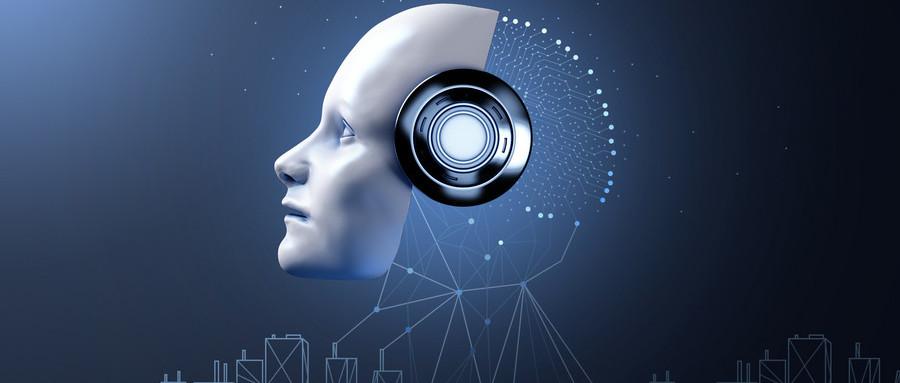呼和浩特少儿机器人培训机构