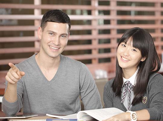 马鞍山商务英语高级培训机构-地址-电话