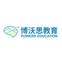 东莞儿童记忆力课程培训网校