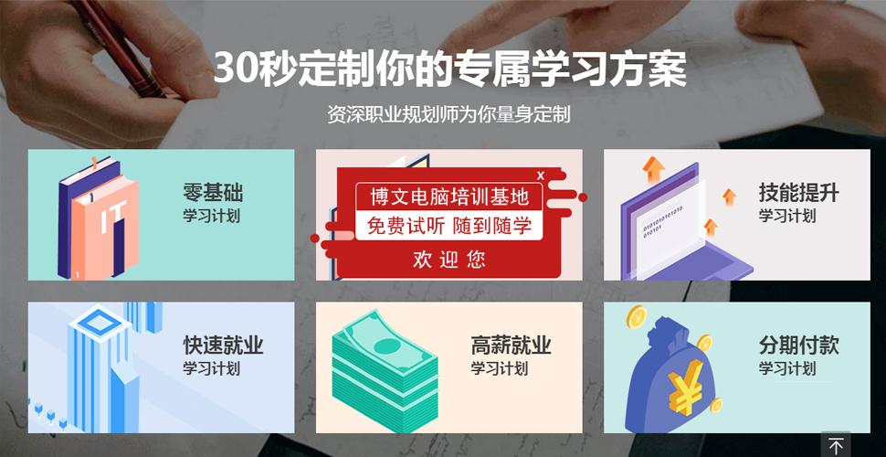 郑州平面设计培训课程_电话_地址_费用