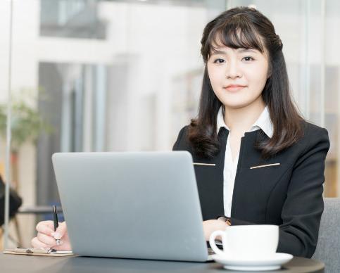 深圳商务英语速成培训