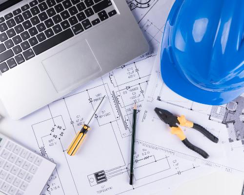 呼和浩特二級建造師培訓報名