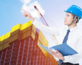 嘉兴学二级建造师比较好的培训班