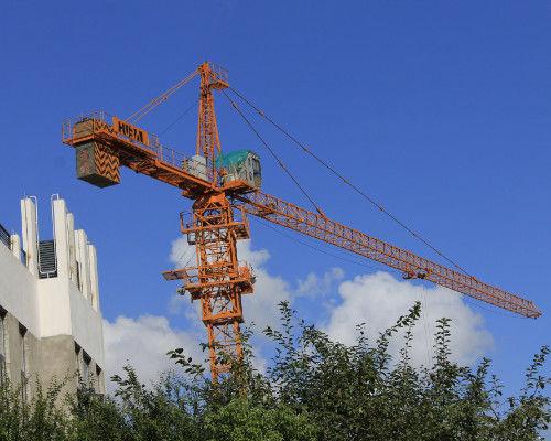 枣庄薛城区一级建造师报名考试