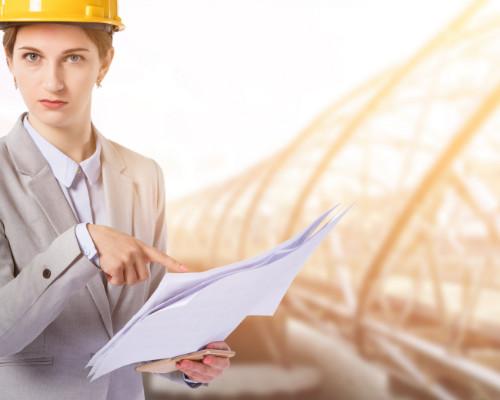 呼和浩特建造師培訓