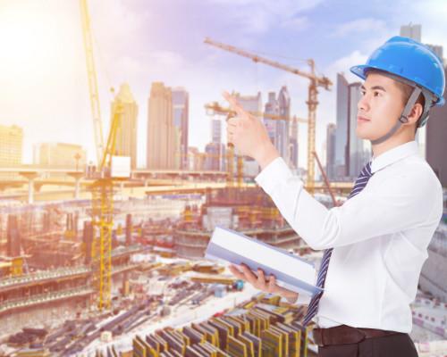 南通建造师培训|一级建造师的条件