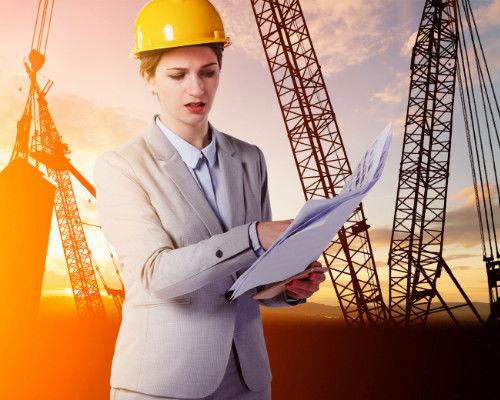长春二级建造师到哪里学
