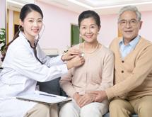 长春健康管理师职业资格培训
