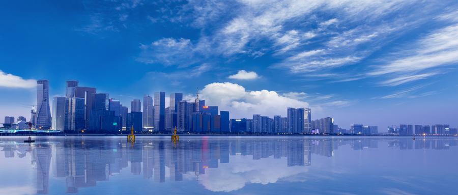 上海造价工程师辅导哪里好