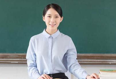 广州成人英语初级学习班
