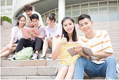 南京德语学习培训班