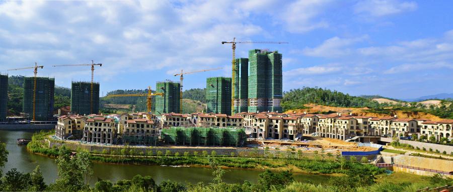 内江二级建造师哪里培训比较好