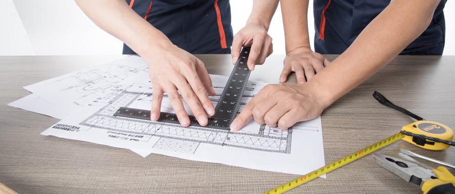 威海造價工程師考試培訓班