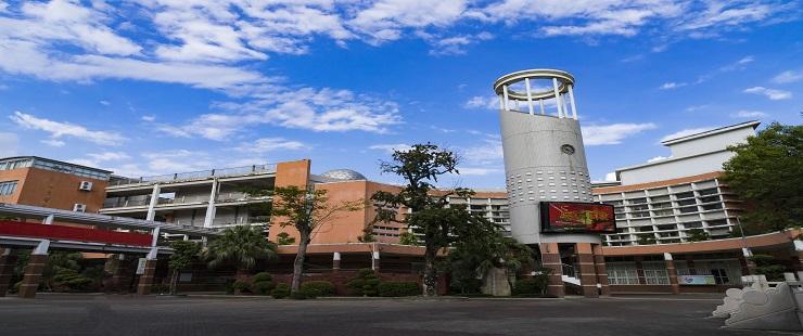 苏州吴江区法语培训中心