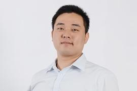 上海網絡營銷培訓機構排名