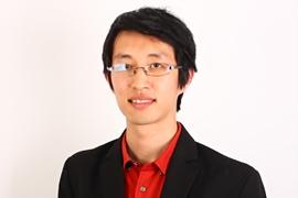 上海淘宝培训课程报名流程