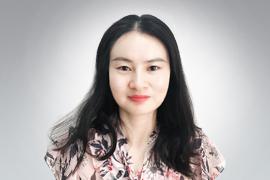 上海網絡營銷推廣培訓課程