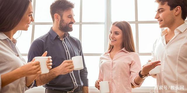 马鞍山成人英語培训機構推荐-地址-电话