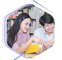 镇江雅思外语培训班-地址-电话