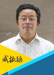 唐山2019bim工程师报考培训学校