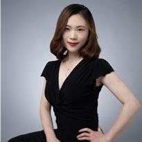 上海ap微觀經濟學培訓