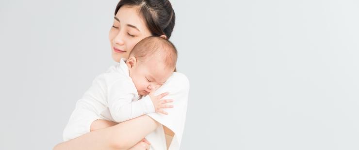 白云区育婴师培训课程