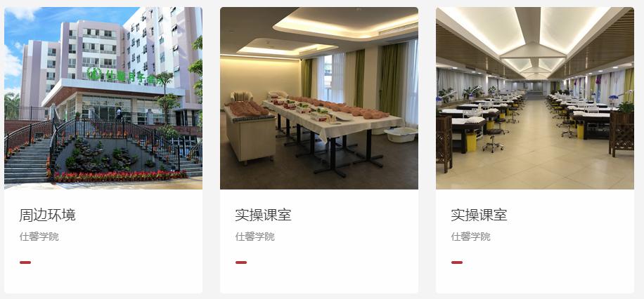 广州专业的催乳师培训中心