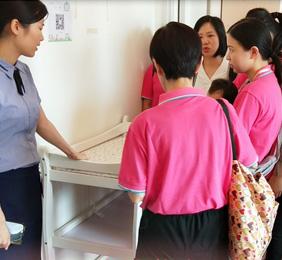 廣州小兒推拿師培訓課程多少錢