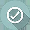 南通平面设计师速成网投平台app