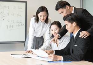 苏州中级会计师培训学费多少