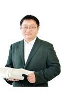 广州学注册会计师培训班