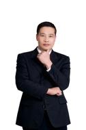 广州注册会计师学习需要什么软件