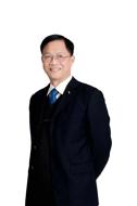 广州专业注册会计师培训班
