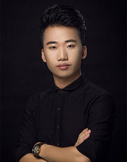 杭州攝影培訓學校