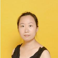 上海学服装设计学费