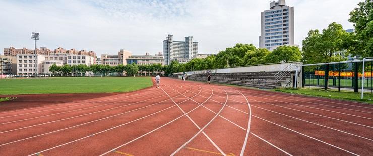 北京学日语的机构