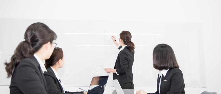 中山web开发培训机构哪家好